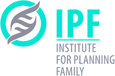 IPF – Institute for of family planning